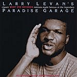 Taana Gardner Larry Levans Classic West End Records Remixes Made Famous At The Legendary Paradise Garage