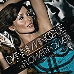 Dannii Minogue You Wont Forget About Me