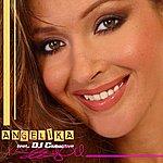 Angelika I See You (Feat. Dj Clubactive)