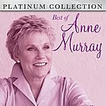 Anne Murray Best Of Anne Murray