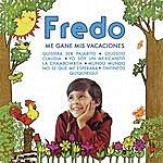 Fredo Me Gane Mis Vacaciones