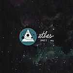 Sleeping At Last Atlas: Space 1