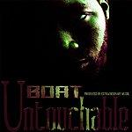 Boat Untouchable