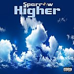 Sparrow Higher