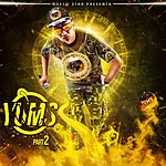 Guelo Star Yums: The Mixtape, Pt. 2