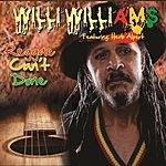Willi Williams Reggae Can't Done