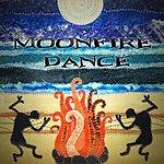 Jack Dale Moonfire Dance