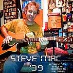 Steve Mac '39