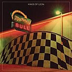 Kings Of Leon Mechanical Bull (Deluxe Version)