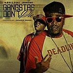 N.O.R.E. Gangstas Don't Die (Feat. Jadakiss) - Single