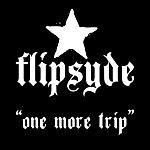 Flipsyde One More Trip - Single