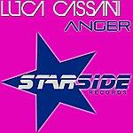 Luca Cassani Anger