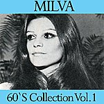 Milva Milva, Vol. 1 (60's Best Collection)