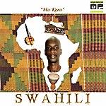 Swahili Ma Kora