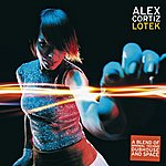 Alex Cortiz Lo Tek (Album Sampler)