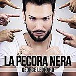 George Leonard La Pecora Nera