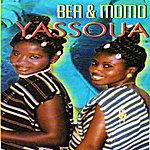Bea Yassoua