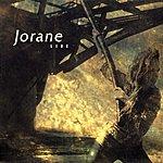 Jorane Jorane: Live