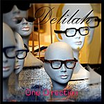 Delilah One Direction
