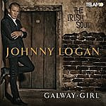 Johnny Logan Galway Girl