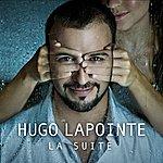 Hugo Lapointe La Suite