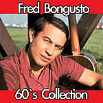 Fred Bongusto 60's Collection