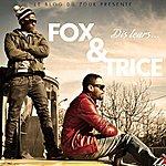 Fox Dis Leurs