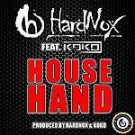 Hardnox House Hand (Feat. Koko) - Single
