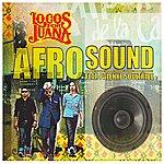 Locos Por Juana Afro-Sound (Feat. Palenke Soultribe) - Single