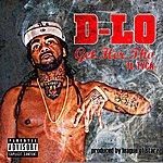 D-Lo Get Her Tho (Feat. Tyga) - Single