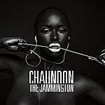 Chaundon Prosperity (Feat. Yc The Cynic & Dj Flash) - Single