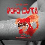 Big Sir Loon Papa Cutz (Feat. Young Loon & Pd) - Single