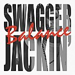 Balance Swagger Jackin' - Single