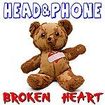 Head Broken Heart