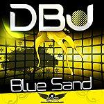 DBJ Blue Sand