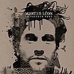 Martin Léon Le Facteur Vent