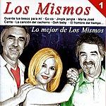 Los Mismos Lo Mejor De Los Mismos, Vol. 1