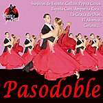 English Chamber Orchestra Pasodoble