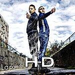 HD La Paire D'as