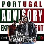 La Familia Portugal Advisory
