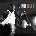Diho Mahorais Blues