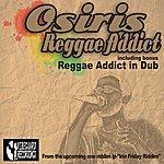Osiris Reggae Addict