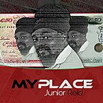 Junior Reid My Place