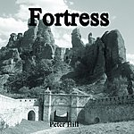 Peter Hill Fortress