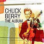 Chuck Berry Modern Art Of Music: Chuck Berry - The Album