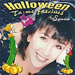 Sonia Halloween Tu Me Fascines