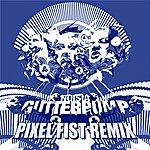 Noisia Gutterpump (Pixel Fist Remix)