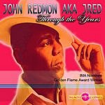 John Redmon Through The Years