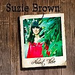 Suzie Brown Almost There