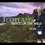 Bill Leslie Scotland: Grace Of The Wild